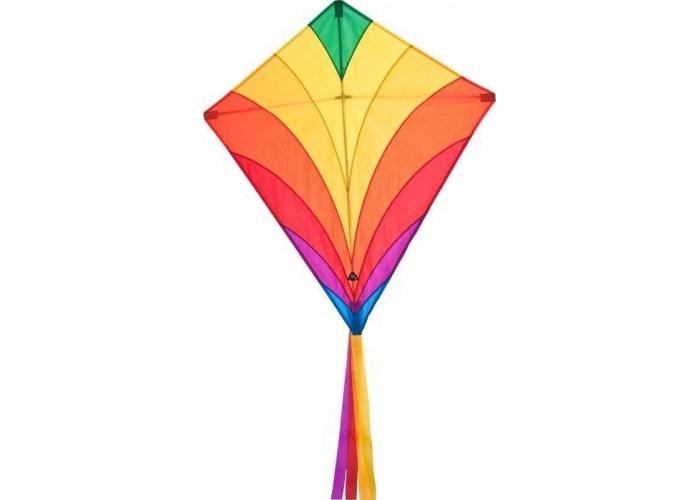 Een-lijns vliegers