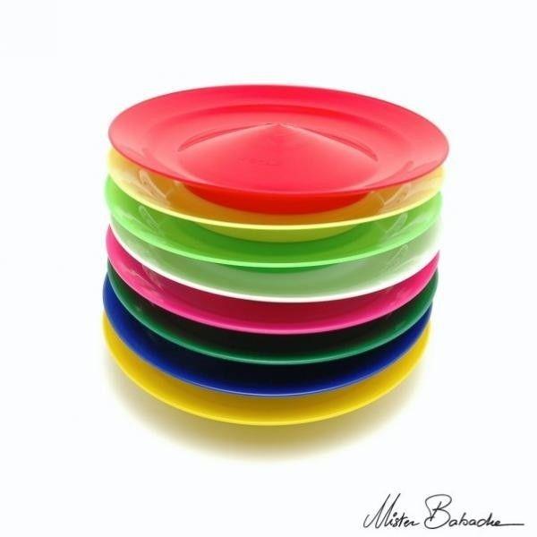 Overige jongleerspullen