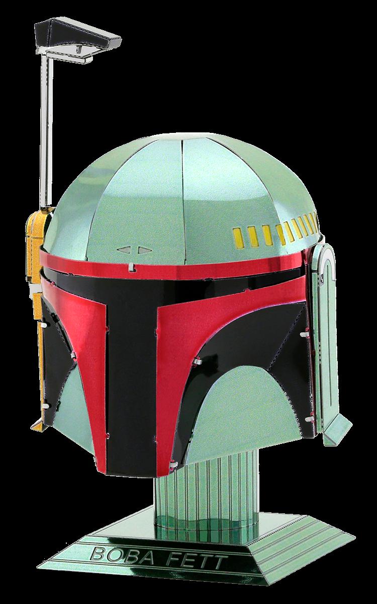 Star-wars Helmen